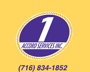 1 Accord Services, Inc.